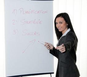 Coaching : le recadrage dans une stratégie d'accompagnement