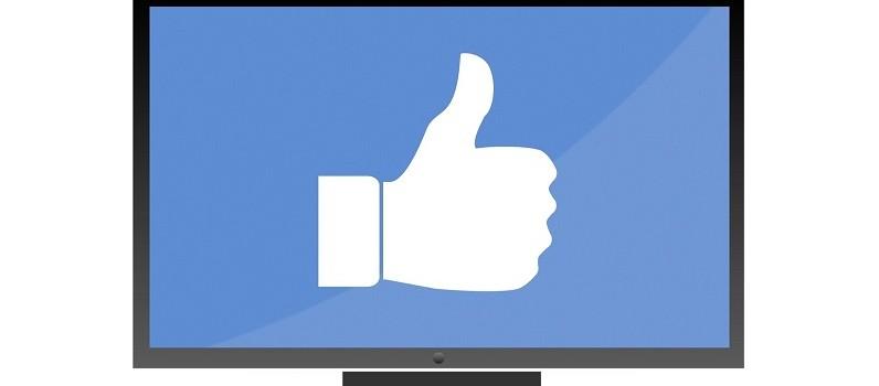 5 conseils pour animer sa page Facebook entreprise