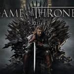 Gérer votre carrière comme les personnages de Game of Thrones