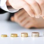 Cabinet de recrutement : quel coût ?