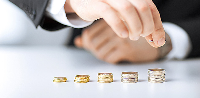 Paie des salariés : quoi de neuf sur les bulletins de salaireen trois points ?