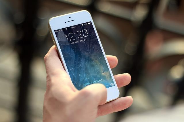 M-recrutement: 3 applications mobiles de recrutement réussies