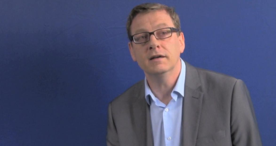 Entretien vidéo de F. Lesaulnier : les réseaux sociaux et les RH