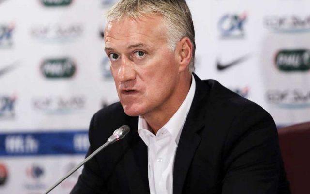 Management : ce que Didier Deschamps nous apprend sur le travail en équipe
