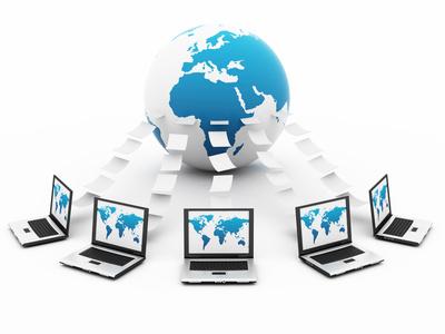 La mondialisation des ressources humaines