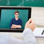 [Brève] Recrutement vidéo : avantages et inconvénients
