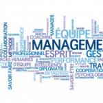 DRH : les managers de proximité doivent être vos alliés !