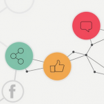 [Brève] 6 enseignements sur le recrutement via les médias sociaux