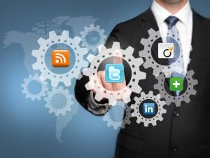 e-recrutement recrutement web2.0