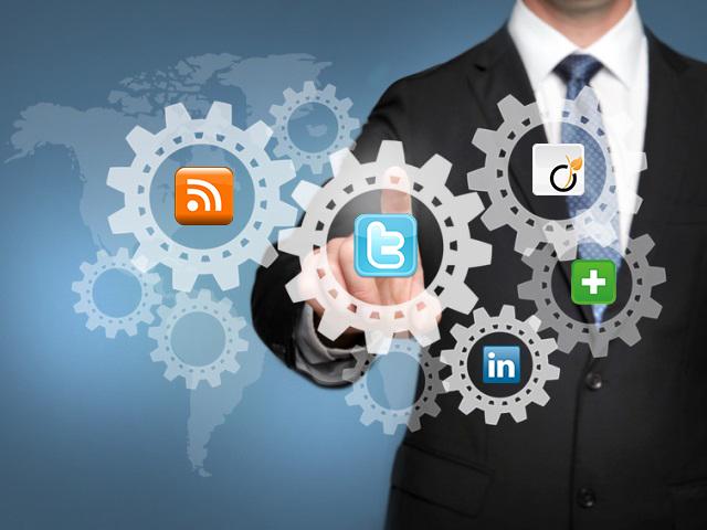Web 2.0 : du recrutement à l'e-recrutement
