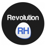 Révolution RH fait sa rentrée !