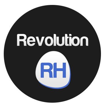 Revolution-RH