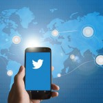 Recrutement: utiliser Twitter dans sa stratégie de marque employeur